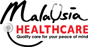 The Malaysia Healthcare Experience