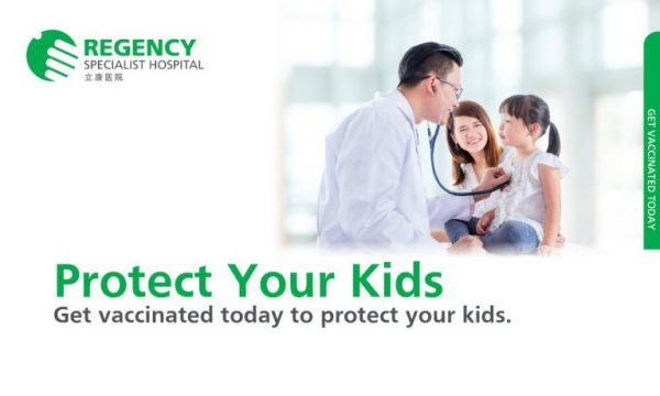 Protect Your Kids Package