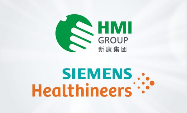 HMI Group and Siemens Healthineers enters into strategic partnership to advance healthcare delivery in Malaysia